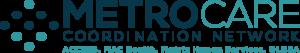 MetroCare_logo1